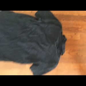 James Perse Shirts - James Perse polo size 1